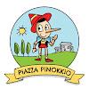 Vakantiehuis Piazza Pinokkio