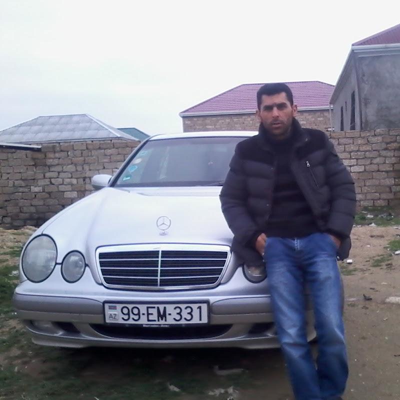 miri rzayev