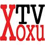 XOxu TV