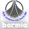 Bormioonline