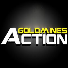 GoldminesAction Net Worth