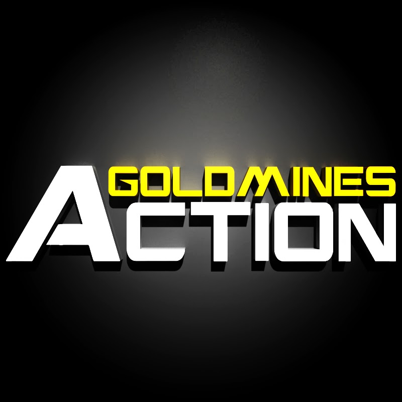 GoldminesAction