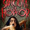 Sanctum of Horror
