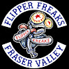 Flipper Freaks