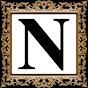Nouvart TV  Youtube video kanalı Profil Fotoğrafı