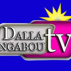 DALLA NGABOU TV
