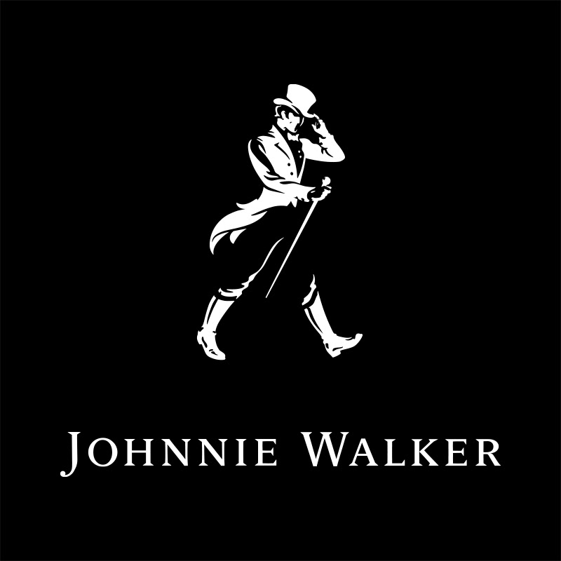 Johnniewalkercol YouTube channel image