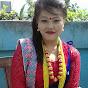 Khima Roka Magar