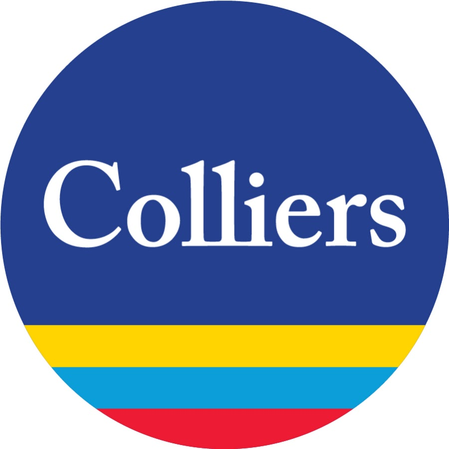 Colliers International YouTube