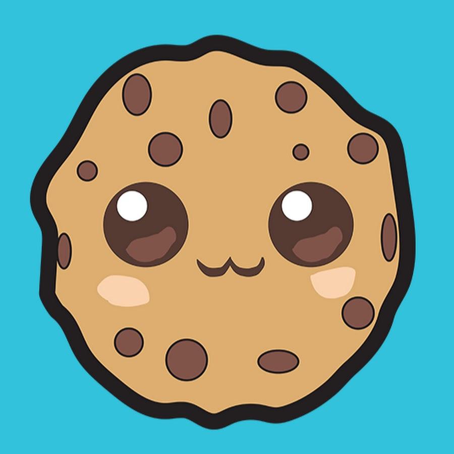 CookieSwirlC - YouTube