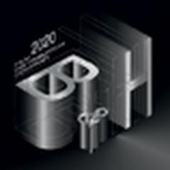 B&H Film Distribution Company