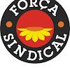 Ascom Força Sindical Bahia