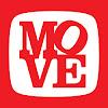 MoveShops