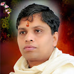 Acharya Balkrishna Net Worth