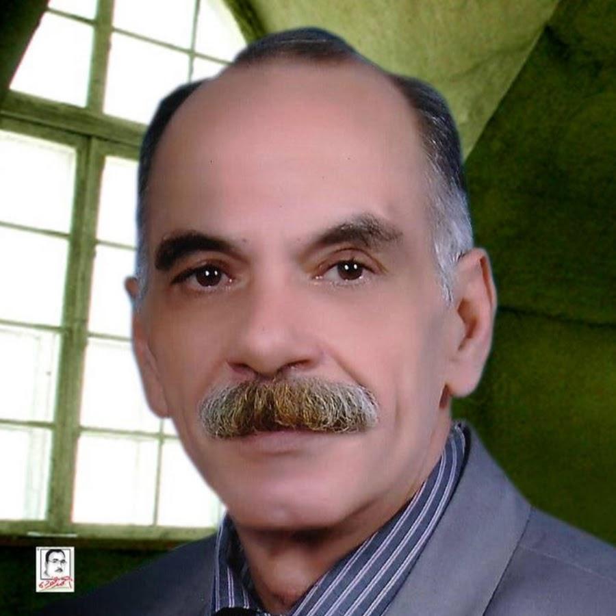 Hassan Hamayel - YouTube