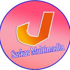 J Sarkar Multimedia