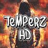 TemperzHD