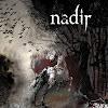 Nadir Hungary