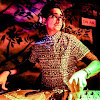 DJ Rugrat