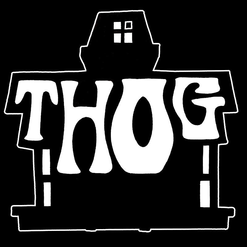 THOG Records