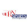 MirchMasala.Tv