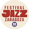 Zaragoza Jazz