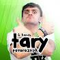 TaryVlogy