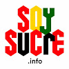 SoySucre.info