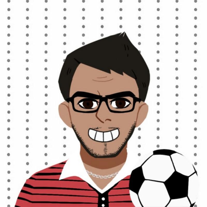 Profile : El Carlangas 247 · Wizdeo Analytics
