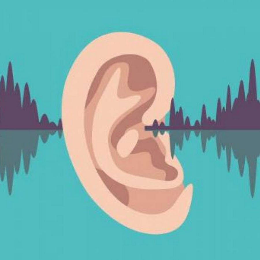 ear sound problem - 1002×668