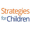 Strategies for Children: Early Education for All