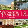 Westminster Canterbury Richmond