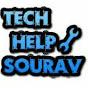 Tech Help Sourav