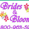 bridesnblooms