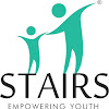 Stairs NGO