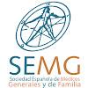 SEMG - Sociedad Española de Médicos Generales y de Familia