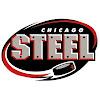 Chicago Steel (USHL)