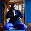 Yoga For Real Bodies with Alia J. Khan