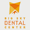 Big Sky Dental Center