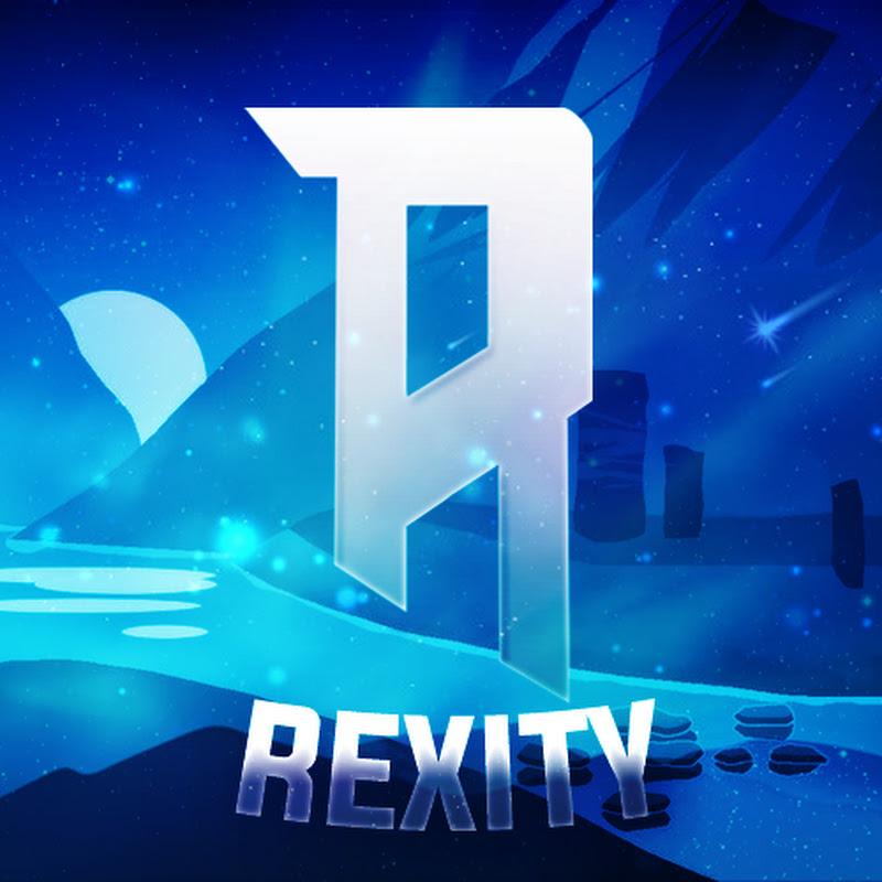 Rexity (rexity)