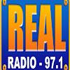 REAL RADIO Sri Lanka