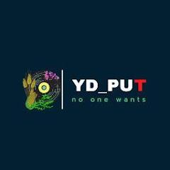 M Trial