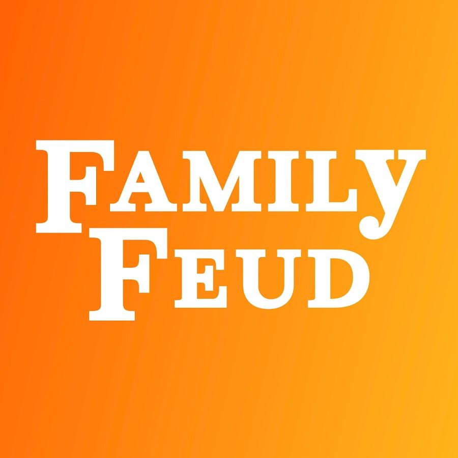 FamilyFeud - YouTube