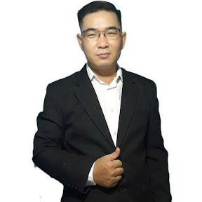 Dan Lok Thịnh Trần 순위 페이지