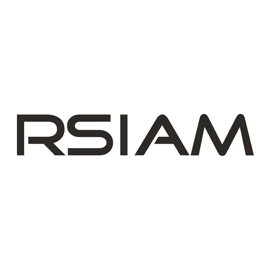 Image result for rsiam