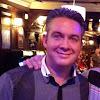 Gareth McLaughlin