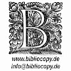 BiblioCopy GmbH