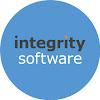 integritysw