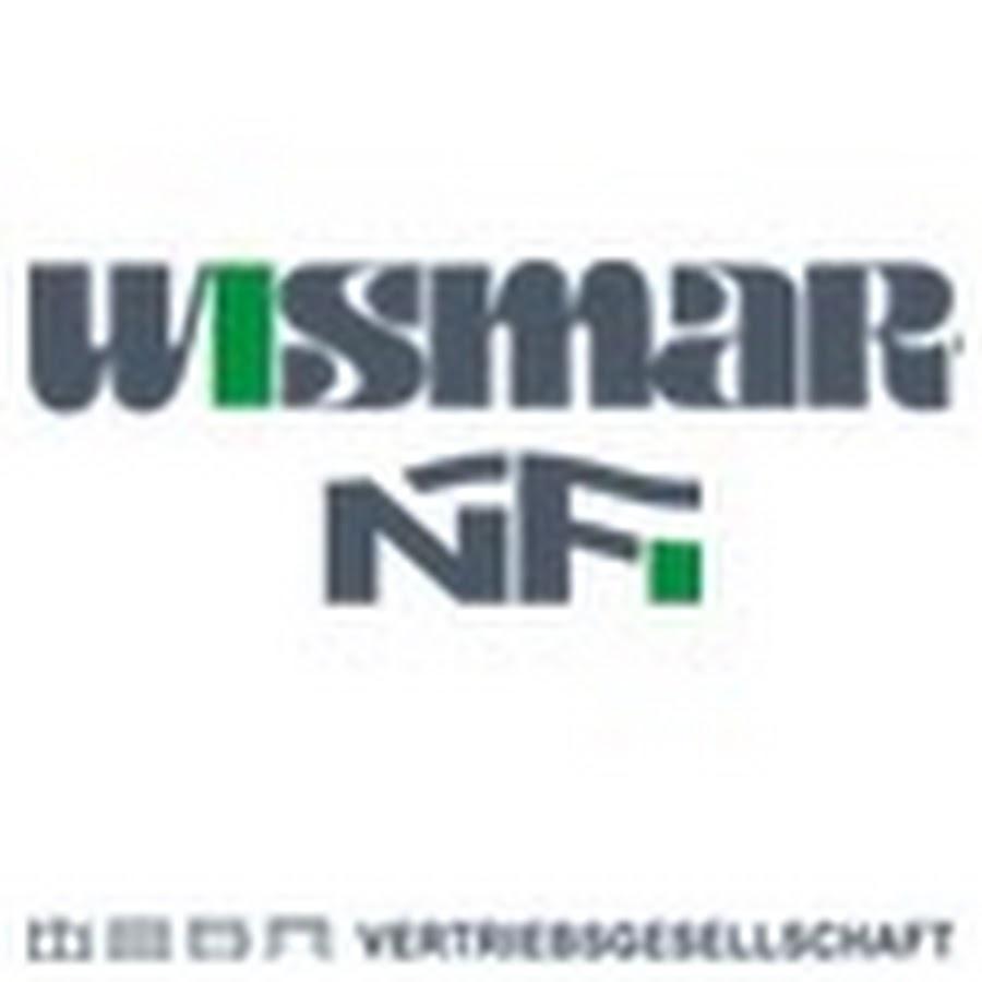 Wismar Nfi Youtube