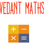 Vedant Maths and